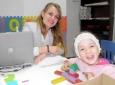 Język niemiecki dla dziecka